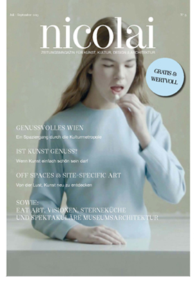 nicolai_No5_Cover