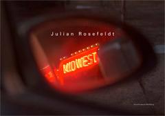 JULIAN ROSEFELDT. MIDWEST