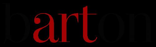 BARTON MAG - Das digitale barton-Zeitungsmagazin